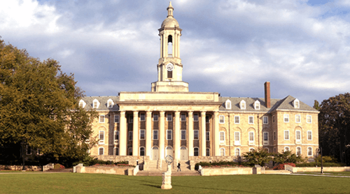 pennsylvania-state-university-online-human-resource-masters
