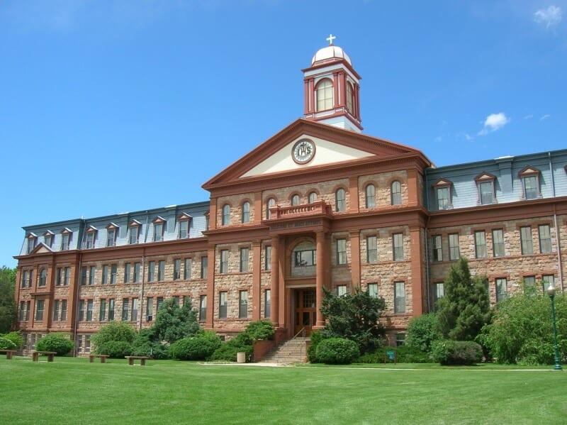 regis-university-online-human-resource-masters