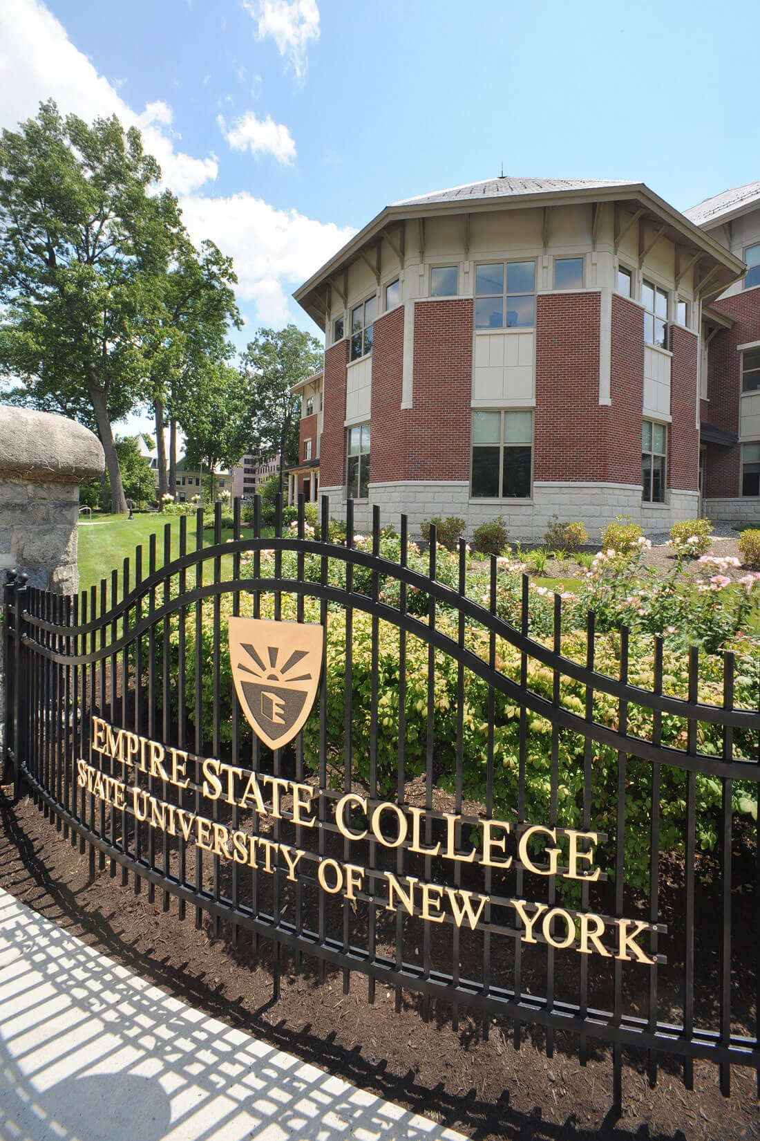 suny-empire-state-college-mba-in-management-for-human-resource-management