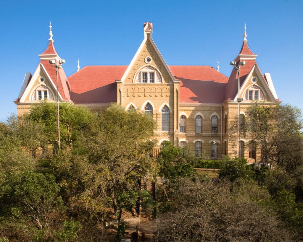 texas-state-university-mba-with-human-resource-management-emphasis