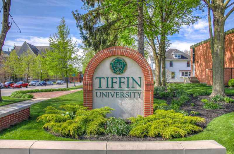 tiffin-university-online-mba-in-human-resource-management