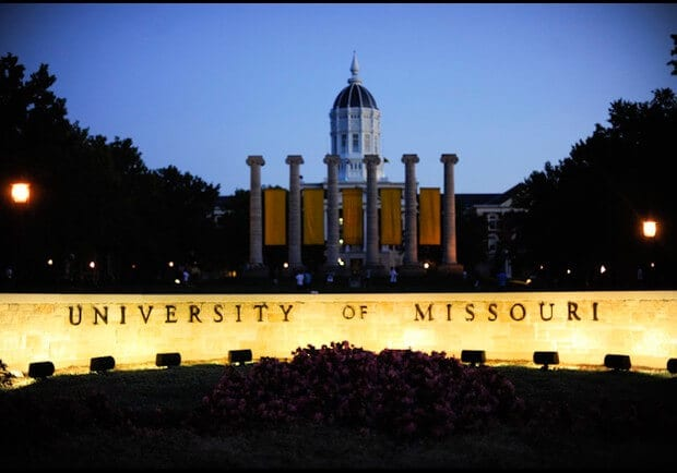 university-of-missouri-crosby-mba-with-human-resource-management-organizational-behavior-concentration