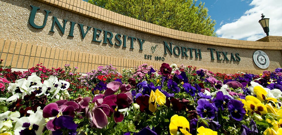 university-of-north-texas-mba-in-management-organizational-behavior-and-human-resource-management