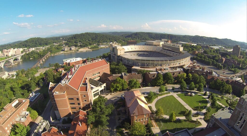 university-of-tennessee-knoxville-full-time-mba-with-human-resource-concentration