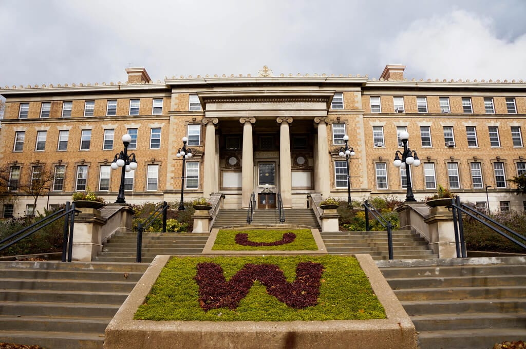 university-of-wisconsin-madison-full-time-mba-in-strategic-human-resource-management