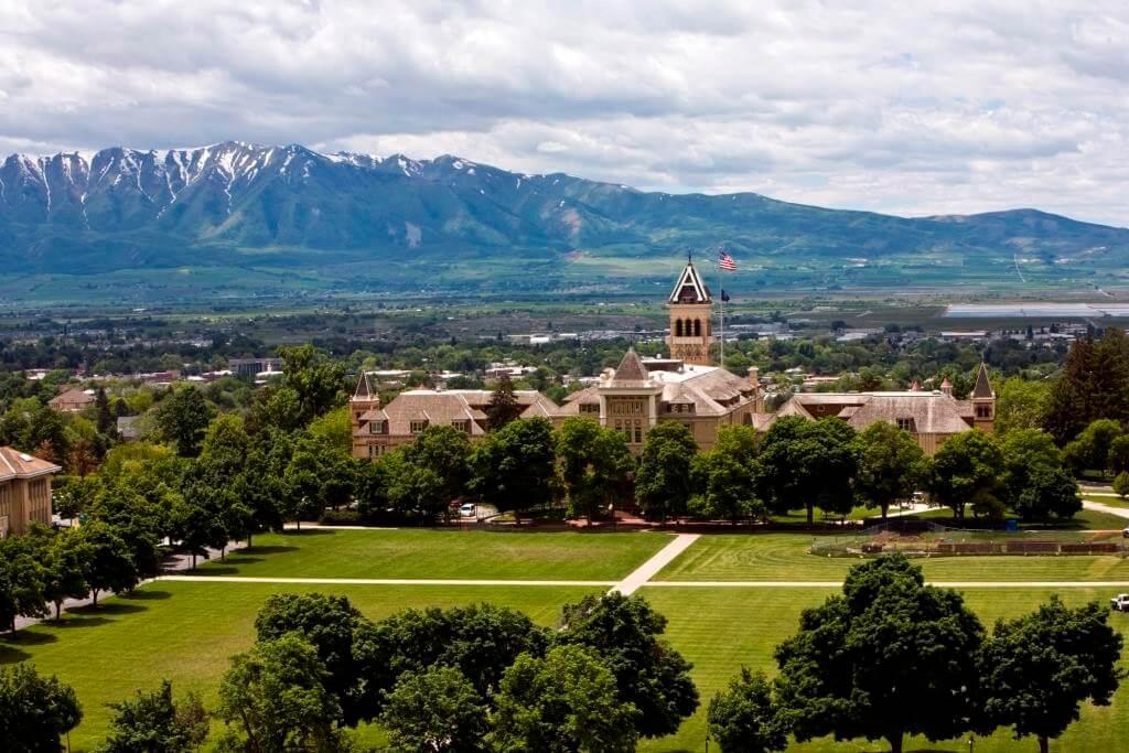 utah-state-university-dual-mhrmba-program