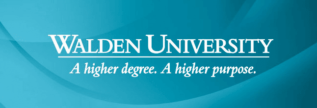 walden-university-online-mba-with-human-resource-management-specialization