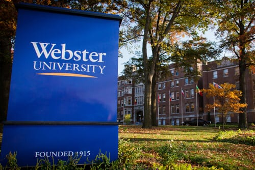 webster-university-online-mba-with-emphasis-in-human-resources-management
