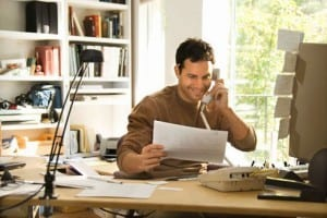 what-do-hr-managers-need-to-know-about-telecommuting-and-employment-law