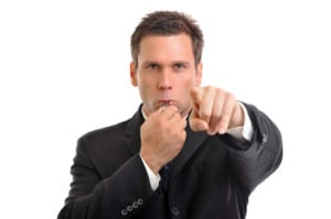 what-do-hr-managers-need-to-know-about-whistle-blowing-laws