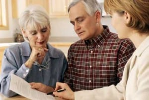 what-is-the-pension-protection-act