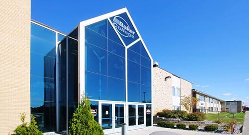 Baker College of Auburn Hills - Bachelor's Human Resources