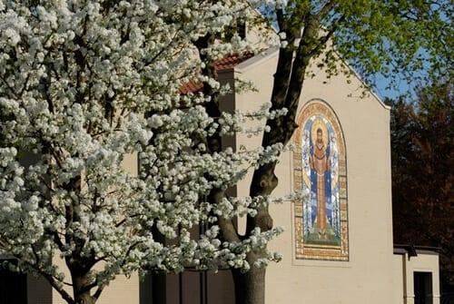Lourdes University - Bachelor's Human Resources