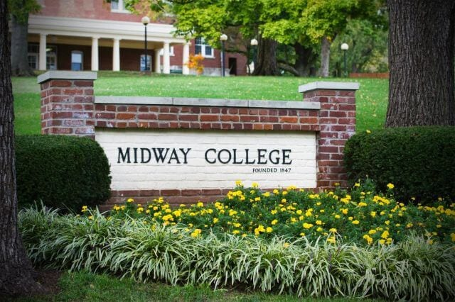 Midway College - Bachelor's Human Resources