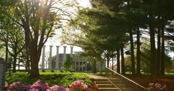 Westminster College - Bachelor's Human Resources