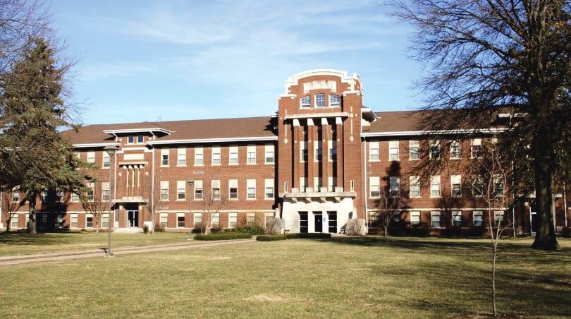 William Penn University - Bachelor's Human Resources