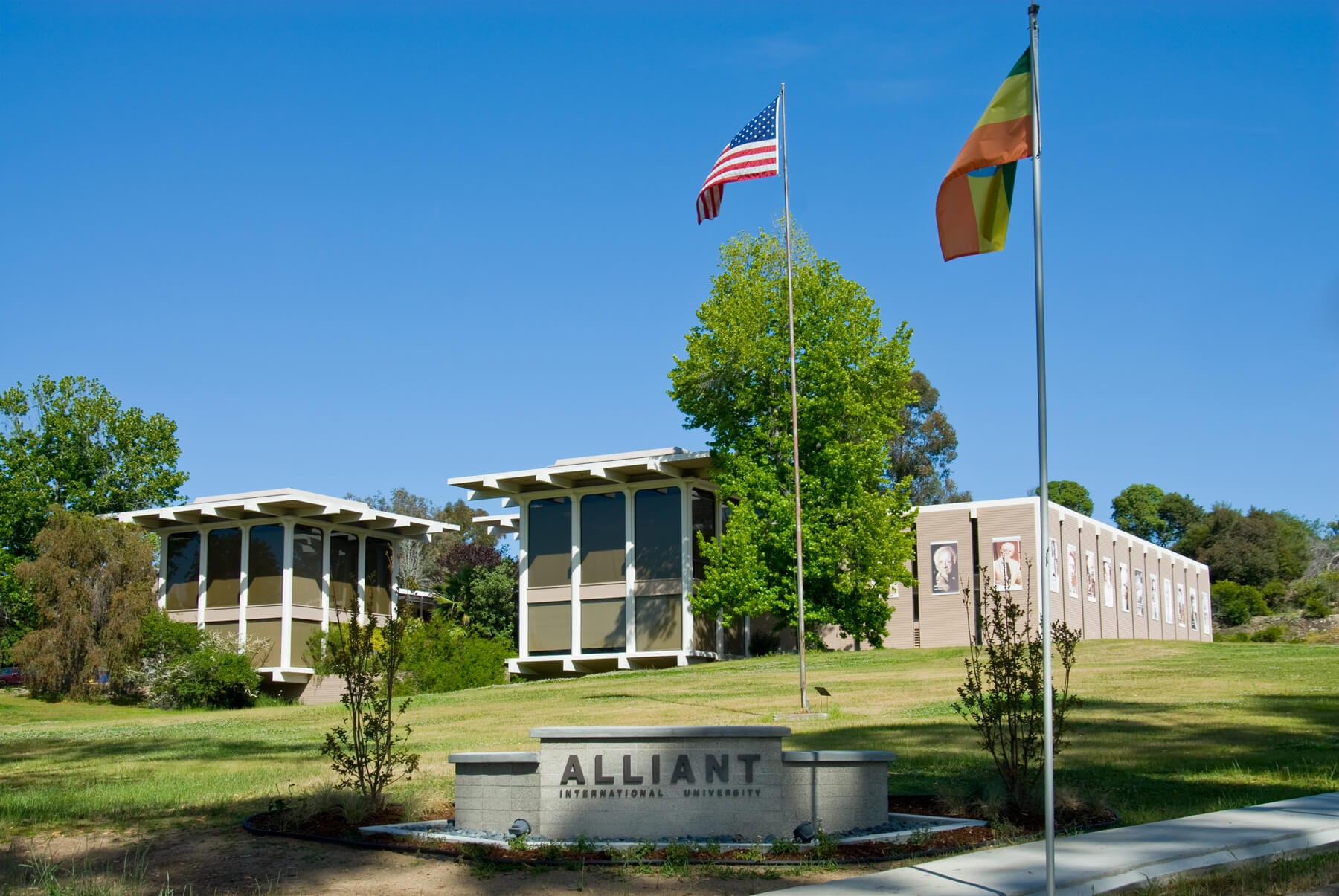 alliant-international-university-online-master-of-arts-in-organizational-psychology