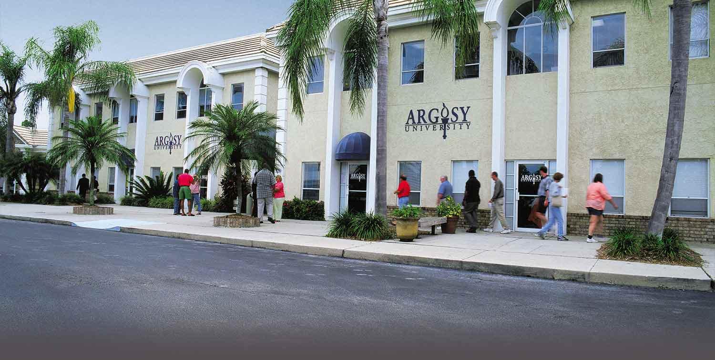 argosy-university-master-of-science-in-organizational-leadership