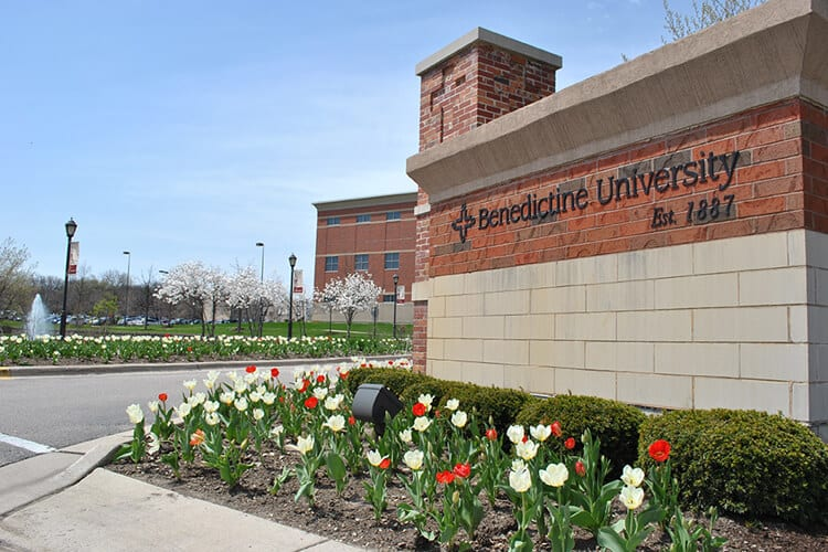 benedictine-university-online-masters-in-management-and-organizational-behavior