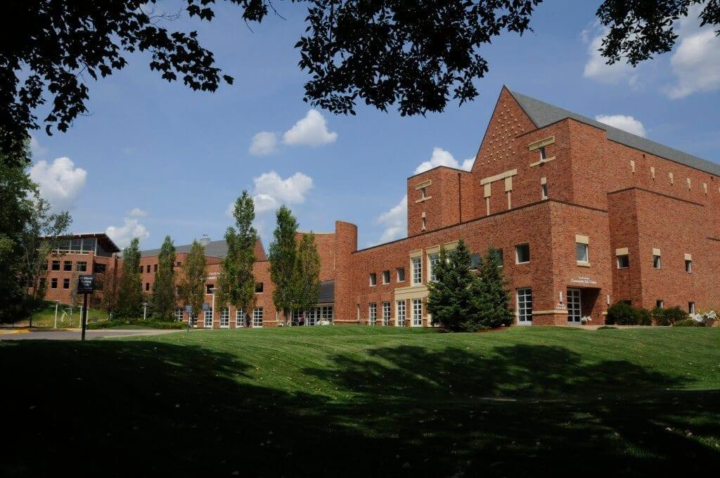 bethel-university-master-of-arts-in-strategic-leadership