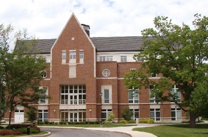 bluffton-university-master-of-arts-in-organizational-management