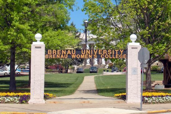 brenau-university-master-of-science-in-organizational-leadership