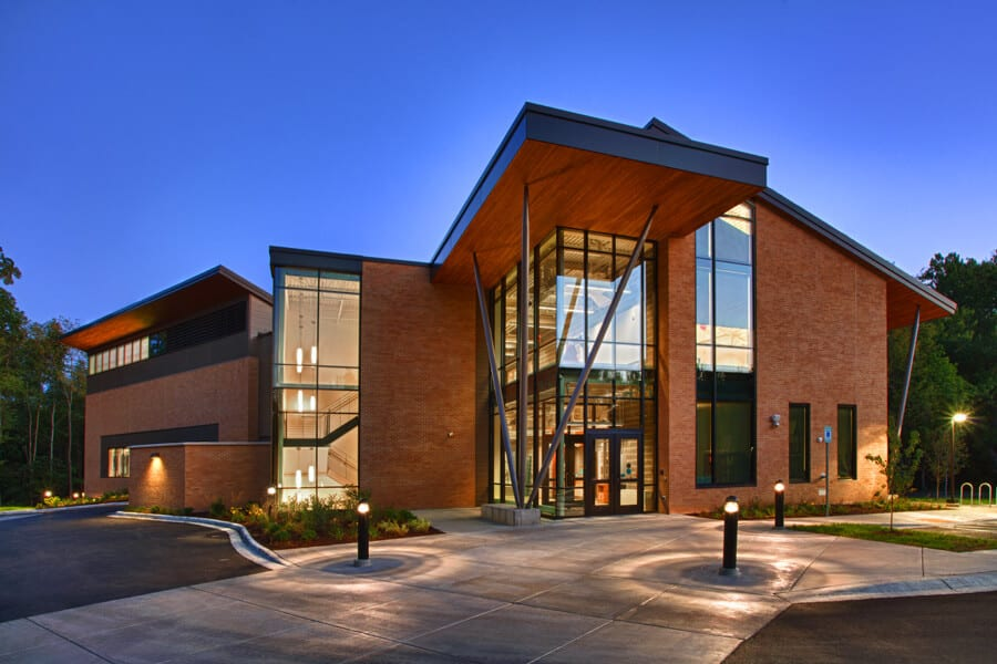 edgewood-college-master-of-science-in-organization-development