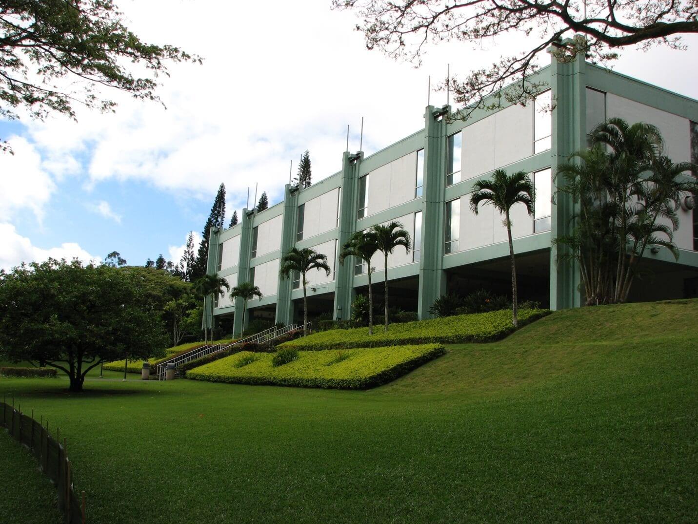 hawaii-pacific-university-master-of-arts-in-organizational-change