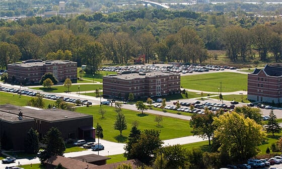 lewis-university-master-of-arts-in-organizational-leadership