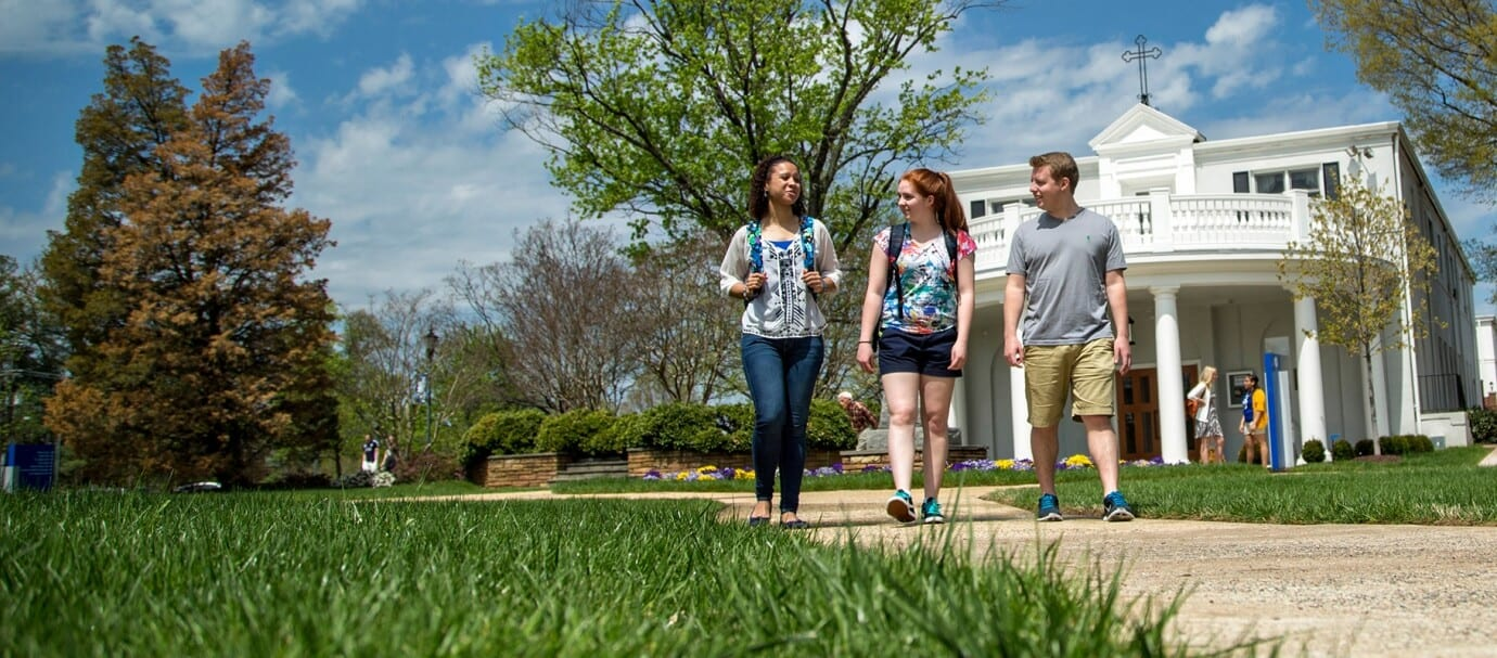marymount-university-master-of-science-in-leadership-and-management