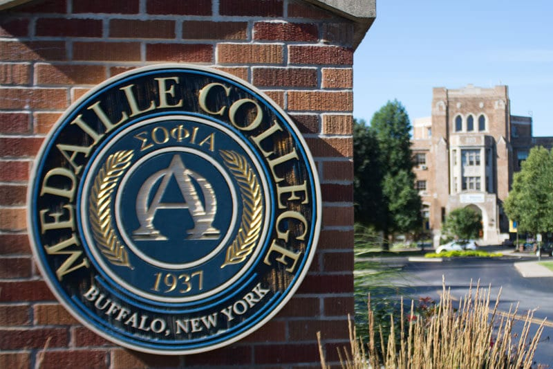 medaille-college-master-of-arts-in-organizational-leadership