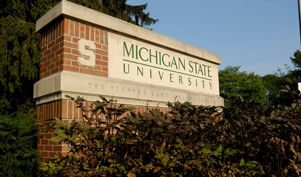 michigan-state-university-online-master-of-science-in-management-strategy-and-leadership