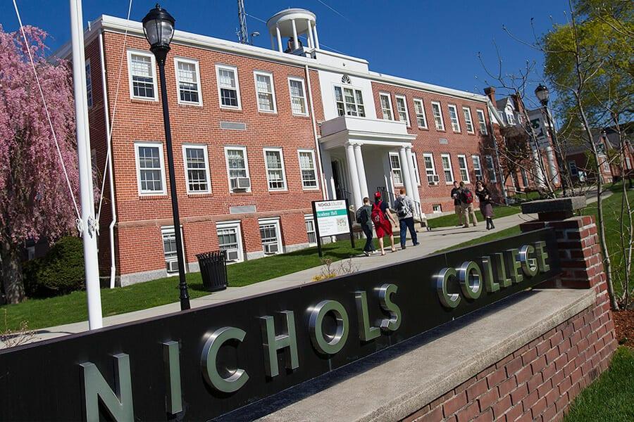 nichols-college-master-of-science-in-organizational-leadership