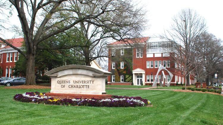 queens-university-of-charlotte-master-of-science-in-organization-development