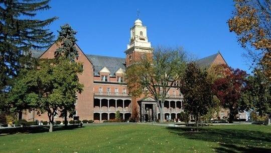 shippensburg-university-of-pennsylvania-master-of-science-in-organizational-development-and-leadership