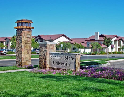 sonoma-state-university-master-of-arts-in-organizational-development