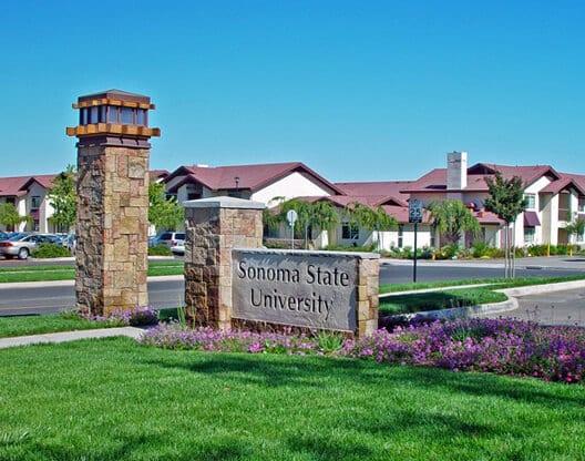 sonoma-state-university-master-of-arts-in-organizational-development