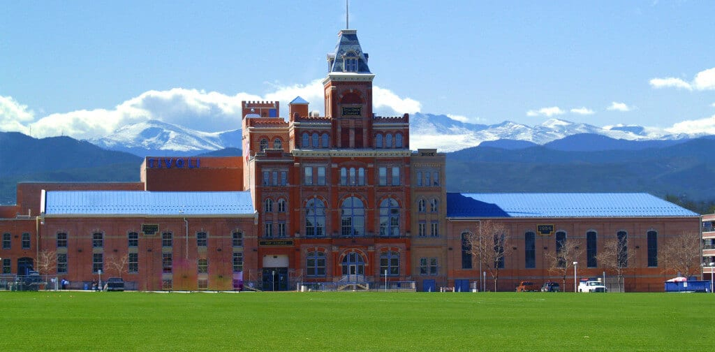 university-of-colorado-denver-master-of-science-in-management-and-organization