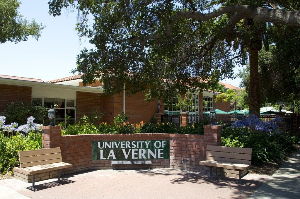 university-of-la-verne-master-of-science-in-leadership-and-management