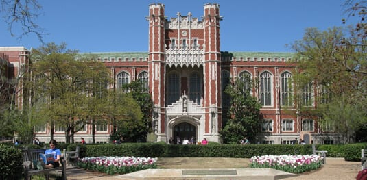 university-of-oklahoma-norman-campus-master-of-science-in-industrial-and-organizational-psychology