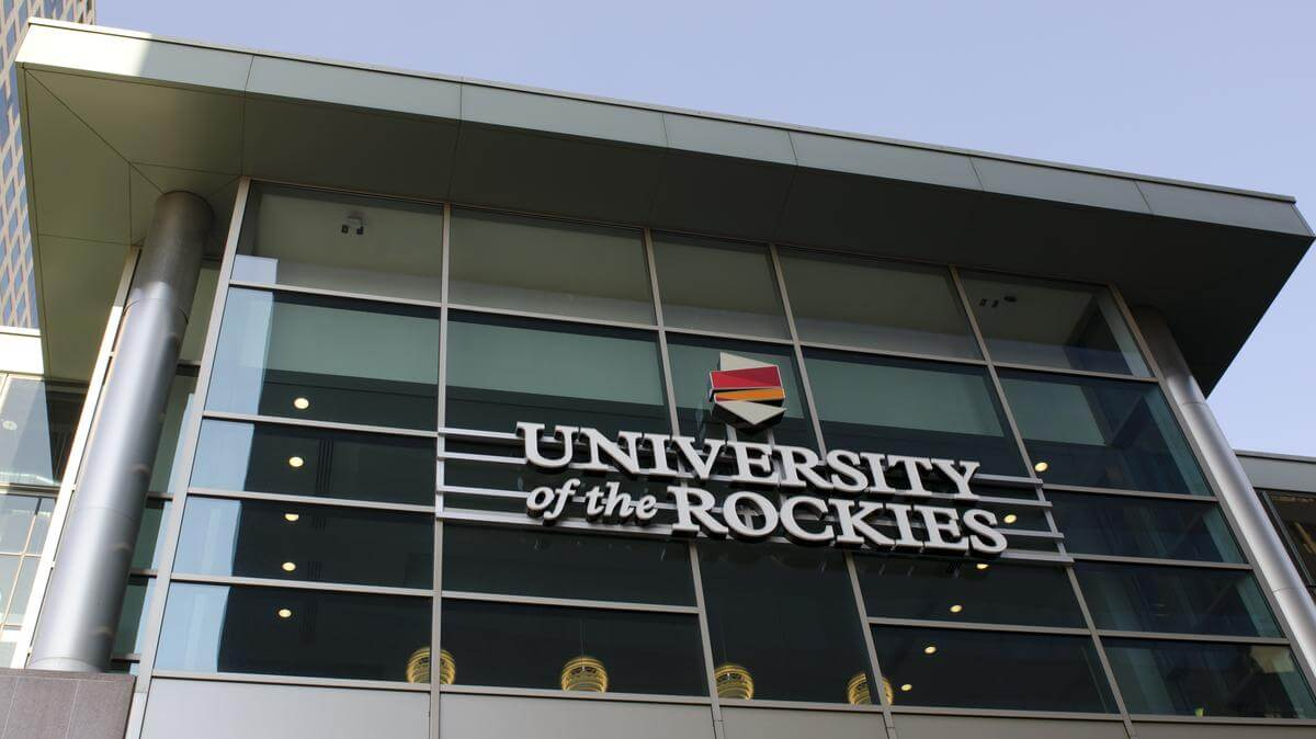 university-of-the-rockies-master-of-arts-in-organizational-development-and-leadership