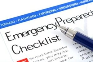 what-can-human-resources-departments-do-to-prevent-weather-disasters-from-impacting-business