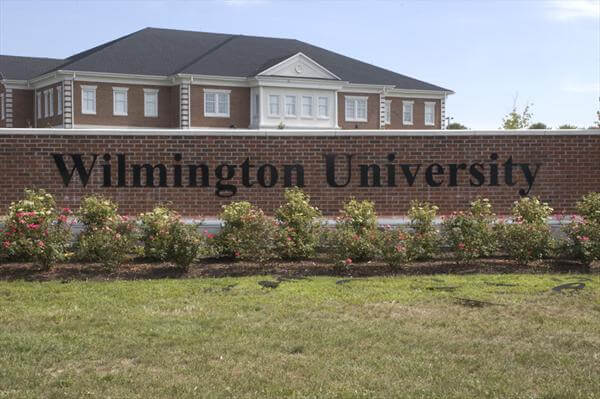 wilmington-university-master-of-science-in-management