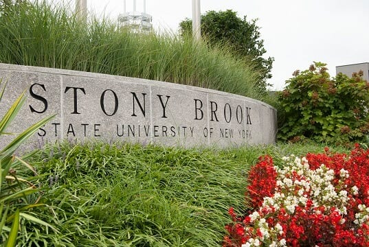 Stony Brook University Programs