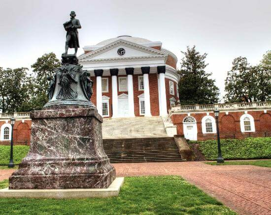 university of virginia dissertations online A premier institution of higher education, the university of virginia offers outstanding academics, world-class faculty, and an inspiring, supportive environment.