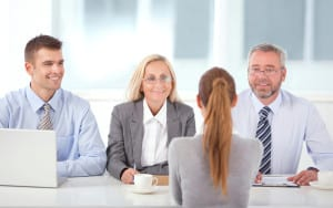 5-common-job-interview-questions