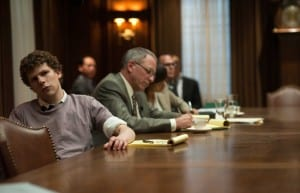 5-popular-movies-about-the-workplace