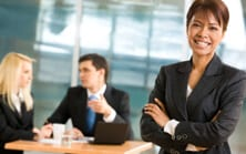 5-reasons-to-consider-a-human-resources-mba-over-a-masters-in-human-resources