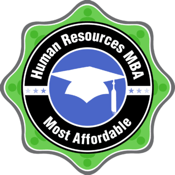 20 Most Affordable Online Master's in Human Resources