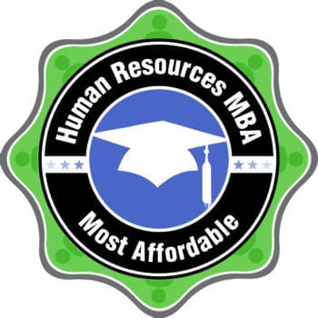 HR-MBA-Most Affordable